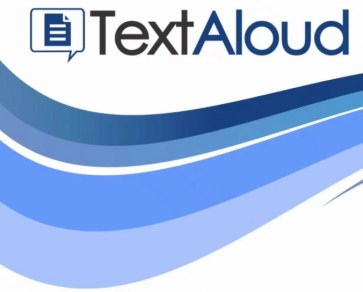NextUp TextAloud 4.0.59 Crack + Activation Code Latest