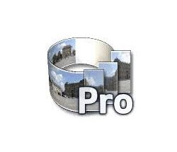 PanoramaStudio Pro 3.5.7.327 Crack + Serial Key Free
