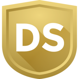 SILKYPIX Developer Studio Pro 10.0.11.0 Crack + Serial Key Free