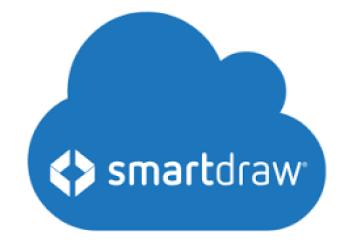 SmartDraw 27.0.0.2 Crack With Serial key Free