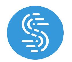 Speedify 11.0.1 Crack For PC With License Key Latest 2021