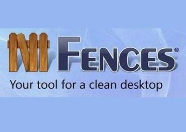Stardock Fences 3.0.9.11 Crack + Activation Key Latest