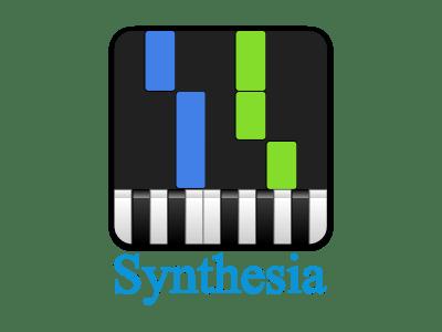 Synthesia v10.7.1 Crack + Unlock Key Latest registration Key