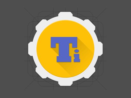 Titanium Backup Pro 8.4.0.2 Cracked + License Key Free