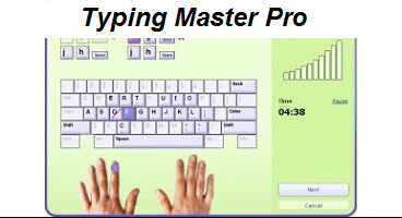 Typing Master Pro 10 Crack With Product Key Latest