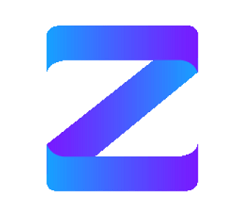 ZookaWare Pro 5.2.0.25 Crack With Activation Key Latest