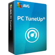 AVG PC TuneUp 2021 Crack + Product Key Latest Version