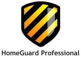 HomeGuard Pro 9.9.6 Crack + Serial key Download 2021