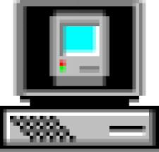 TransMac 14.2 Crack & License Key Latest