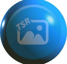TSR Watermark Image Pro 3.6.1.1 Crack With License Key 2021