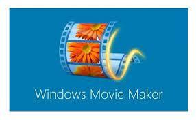 Windows Movie Maker Crack + Registration Code Latest 2021
