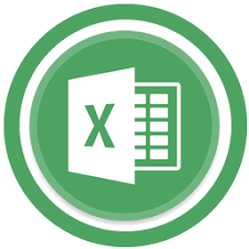 KuTools for Excel 24.00 Crack + License Key Full Torrent Free