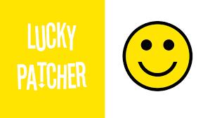 Lucky Patcher V9.5.1 APK Crack Latest Version 2021