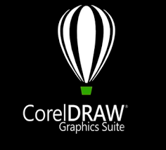 CorelDRAW Graphics Suite Crack v23.0.0.363 + Keygen Latest