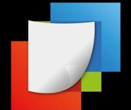 ORPALIS PaperScan Professional 3.0.127 Crack + Keygen Free Download
