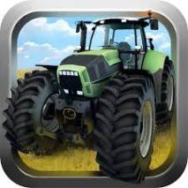 Farming Simulator 21 Crack + License Key Latest