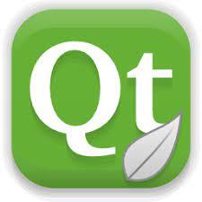 Qt Creator 6.14.4 Crack & Serial Key Free Download 2021
