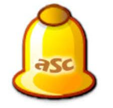 Asc Timetables 2021 Crack + Serial Key Latest Version