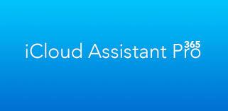 iCloud Assistant Pro Enterprise + License Key Latest 2021