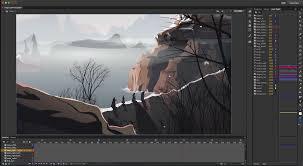 Adobe Animate CC 2021 v22.0.31 Crack With Keygen + Torrent Latest