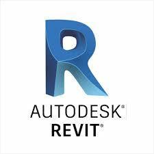 Autodesk Revit 2021 Crack + Product Key Download 2021
