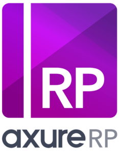 Axure RP Pro 9.0.0.3732 Crack + Free Product Key 2021