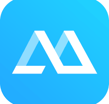 """alt=""""Best Screen Mirroring App for Android to TV - TechOwns"""""""