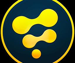 Blackmagic Design Fusion Studio 17.2 Crack Build 29 Full Download[Latest]