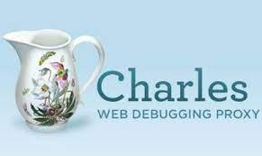 Charles Proxy Crack 4.6.2 Incl Plus License Keygen Full Latest Version [Free]