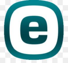 ESET NOD32 Antivirus 14.1.20.0 Crack With License Key Free Download[2021]