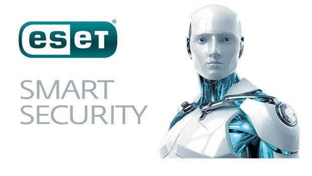 Eset Smart Security 14.1.20.0 Crack With Activation Key Download