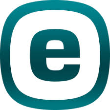 """alt=""""ESET Smart Security Premium 14.1.19.0 Crack + License Key Free"""""""