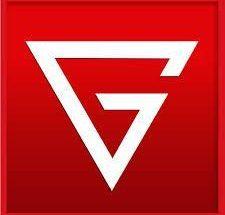 FlixGrab 5.1.21.519 Premium with Crack Latest Version