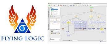 Flying Logic Pro 3.0.21 Crack + Registration key Latest 2021