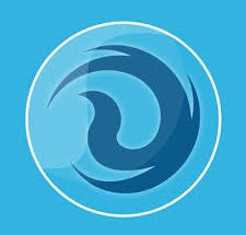 GridinSoft Anti Malware 4.1.94 Crack Plus Full License Activation Code Download