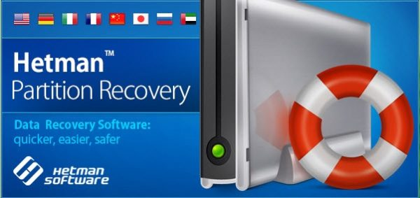 Hetman Office Recovery 3.9 Crack With Registration Code Free 2021