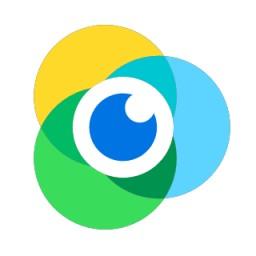 Manycam Pro Crack v7.8.5.30 Plus License Key Full Torrent Free Download