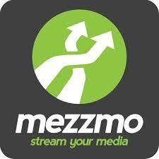 Conceiva Mezzmo Pro 6.0.6.0 With License Key Latest 2021