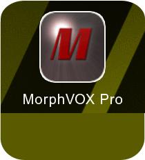 MorphVox Pro Crack 5.0.13.28131 with Serial Key Latest 2021