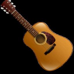 """alt=""""MusicLab RealStrat v5.0.0.7420 Crack FREE Download – Mac Software Download"""""""