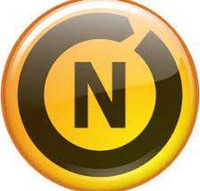 Norton Security 2021 Crack + Product Key Free 2021