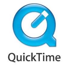 QuickTime Pro 7.8 Keygen 2021 [Win-MAC] Free Download
