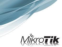 Mikrotik RouterOS v7.2 Crack Plus Product Key Free 2021