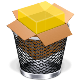 UninstallPKG 1.1.10 Crack Mac With Serial Key Free 2021