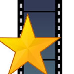 Videopad Video Editor 10.43 Plus Crack Torrent Patch Latest Version