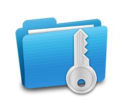 Wise Folder Hider Pro 4.3.8.199 Crack + Activation Key Free Download