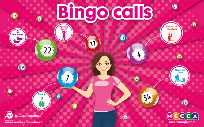 Bingo Numbers 2021 With Crack Free Download + Keys 2021
