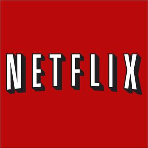 Free Netflix Downloader 5.0.26.430 Crack + Activation Key Latest