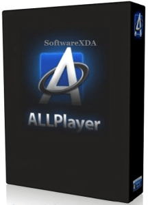 All Player Crack 8.8.6.0 With Keygen Full Torrent Download Latest