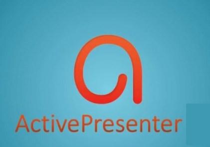 ActivePresenter 8.4.0 Crack + Keygen Full Version Free